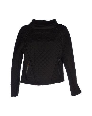 Куртка Pinko 44-46 р-р