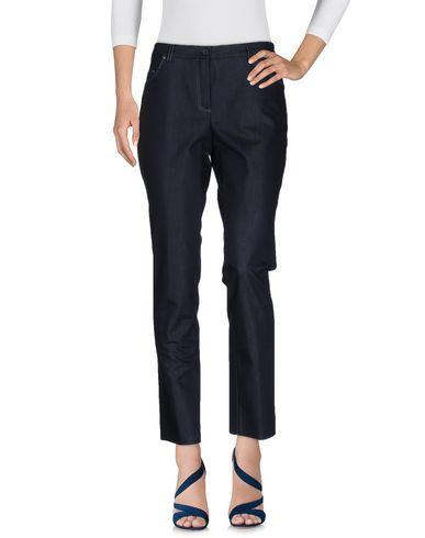 Джинсы-брюки L.P. di L. PUCCI 46-48 размер