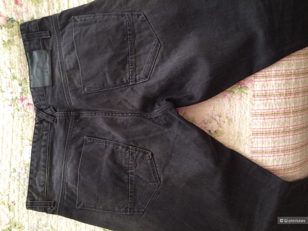 Мужские джинсы LTB