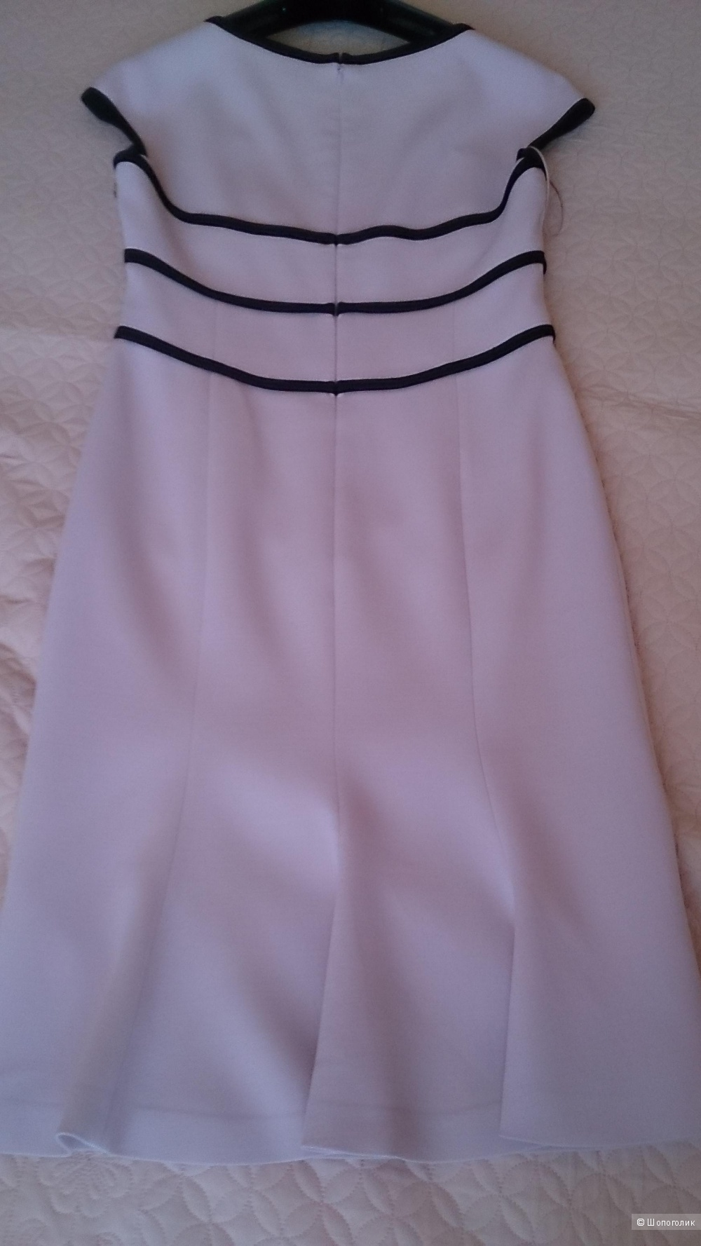 Платье Escada, 36 р.