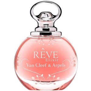 Парфюмерная вода Reve Elixir, Van Cleef & Arpels, 100 мл. Тестер.