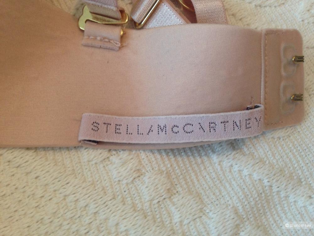 Бюстгальтер Stella McCartney, новый, размер 80B