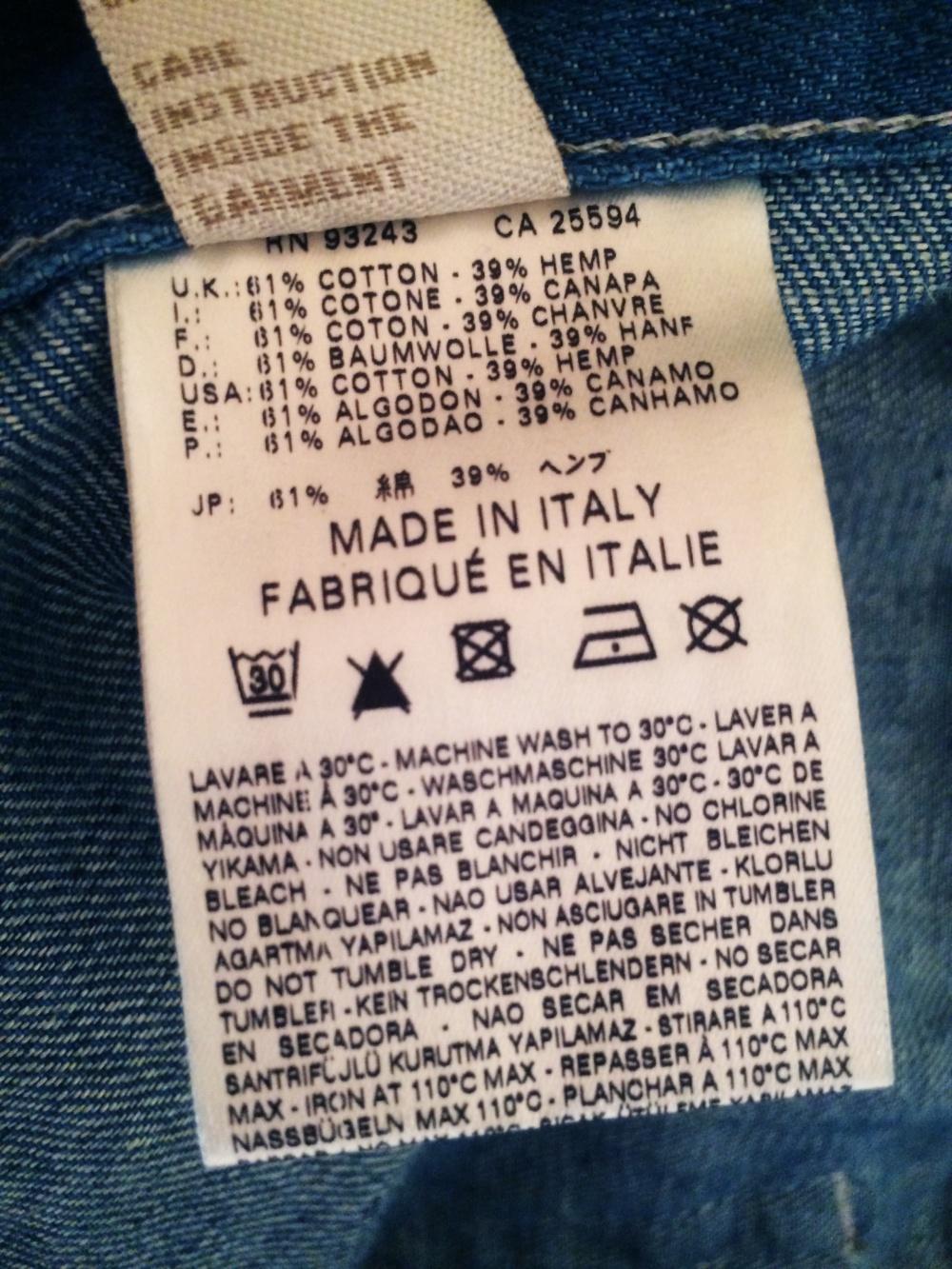 Новые джинсы-клёш Diesel Fluzi (size 31)