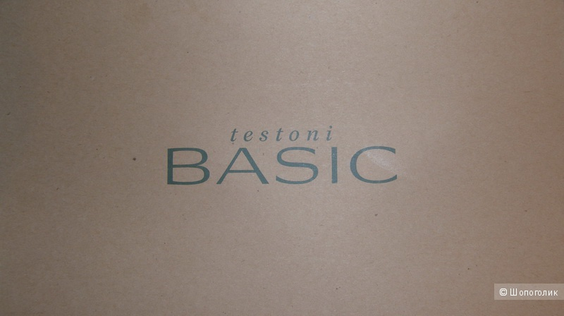 A.testoni Basic Lace-Up Oxfords