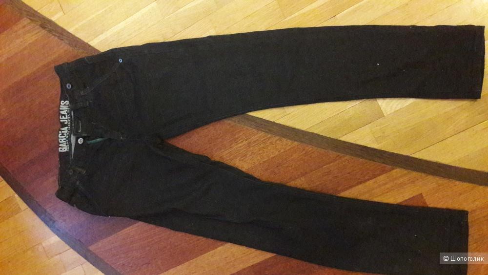 Новые джинсы garcia jeans 170 на мальчика