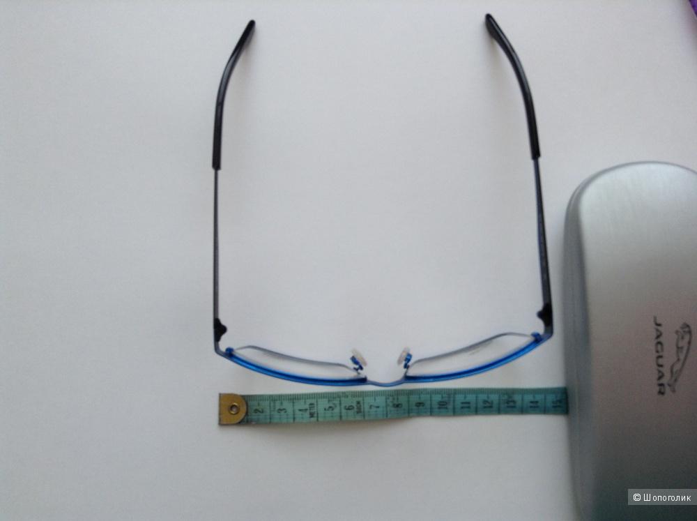 ОПРАВА  медицинская мужская JAGUAR 33560 858, Германия