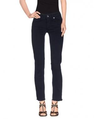 Новые джинсы LIU •JO JEANS. Оригинал. Размер 25.