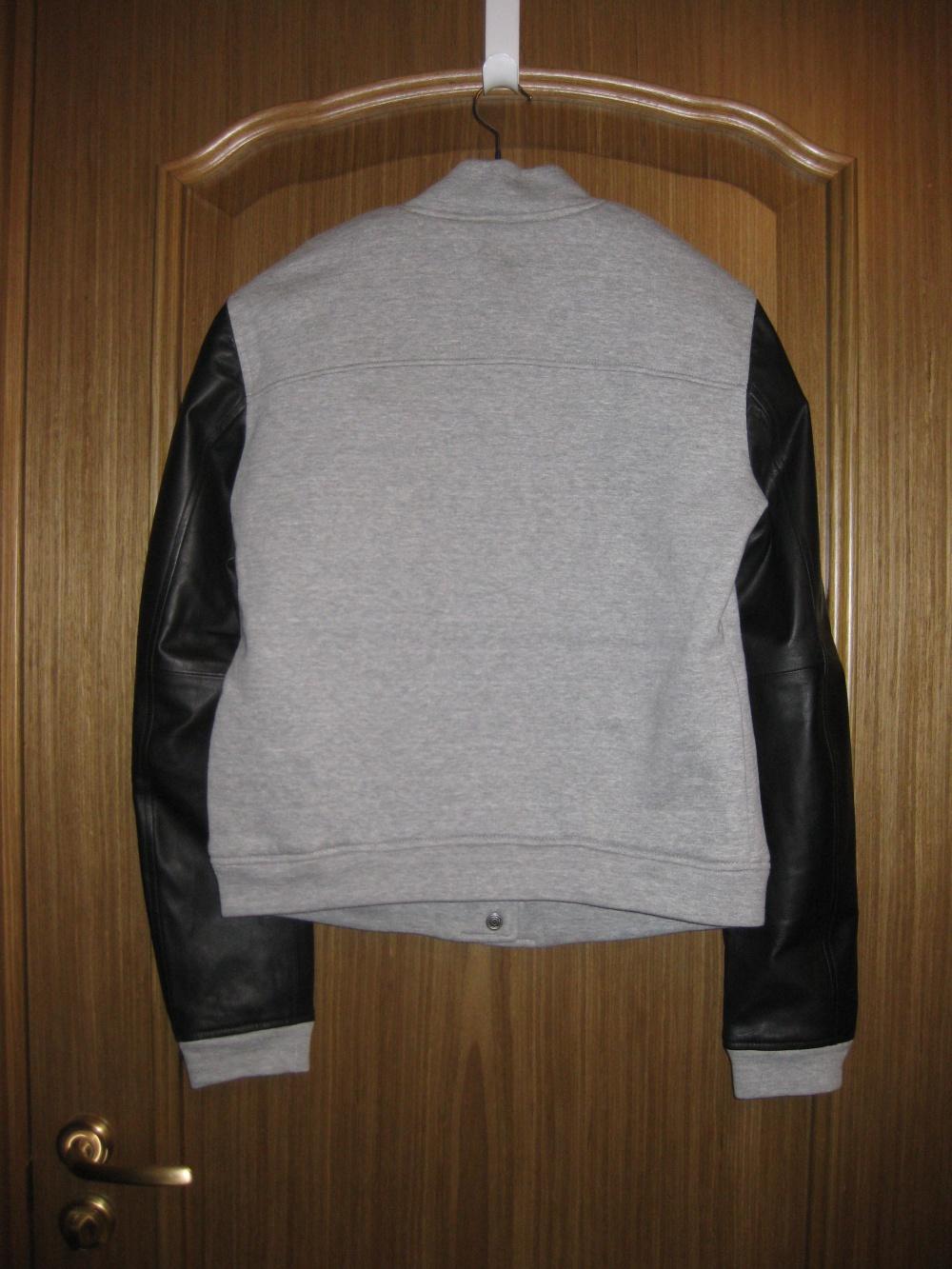 Куртка George J.Love