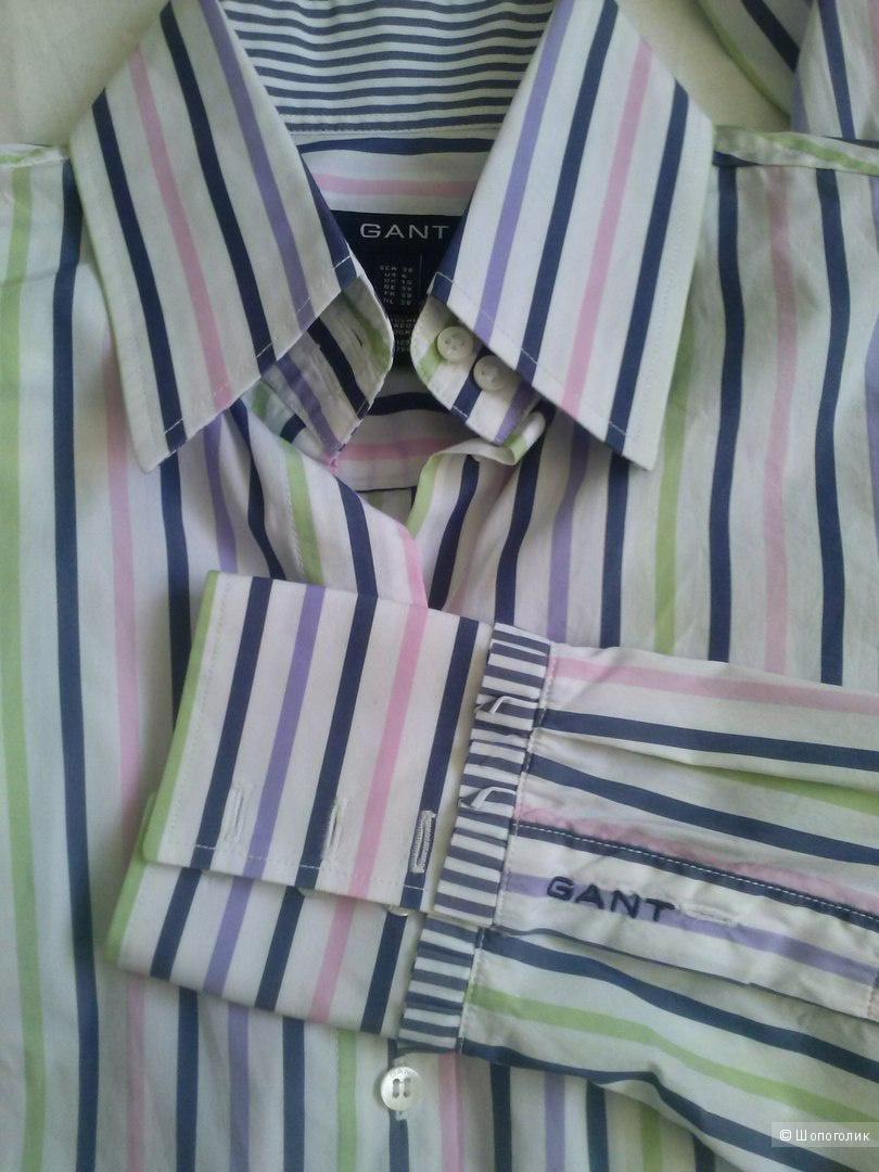 Женская рубашка GANT  36eur
