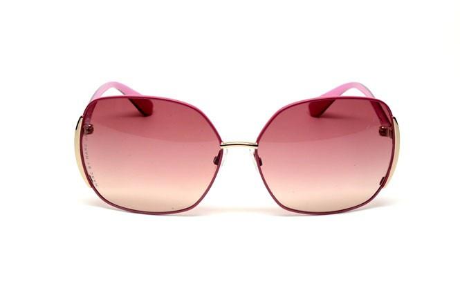 Оригинал. Солнечные очки Marc by Marc Jacobs