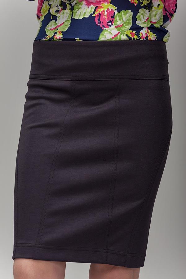 Новая юбка FLY 44 размер
