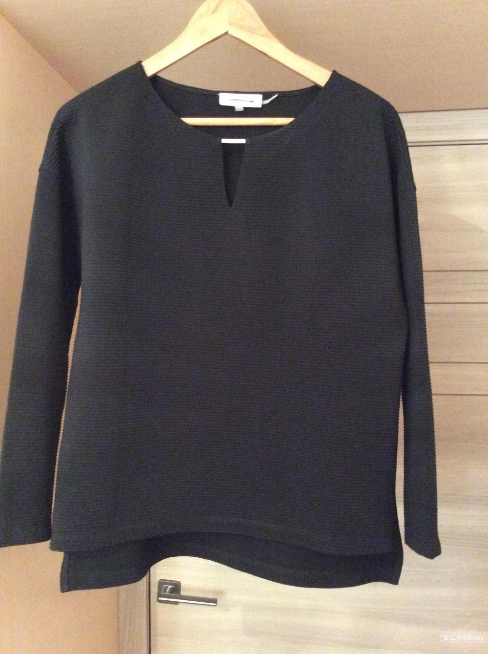 Блуза Calvin Klein р-р S