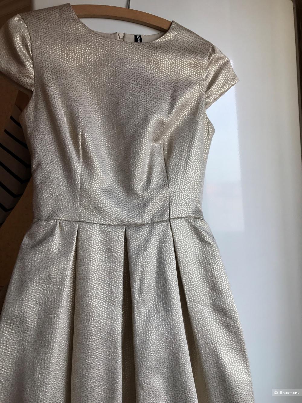 Платье Concept club, размер XS