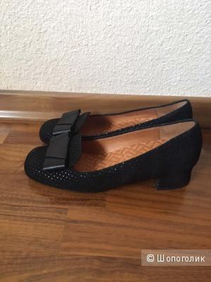 Туфли Chie mihara, 38