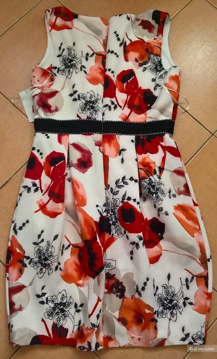 Платье JAX в р. 6