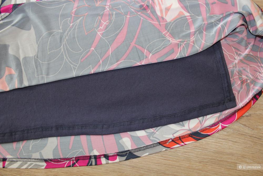 Юбка ATMOS fashion, размер 46-48