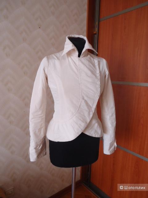 Курточка Celyn b, р.40