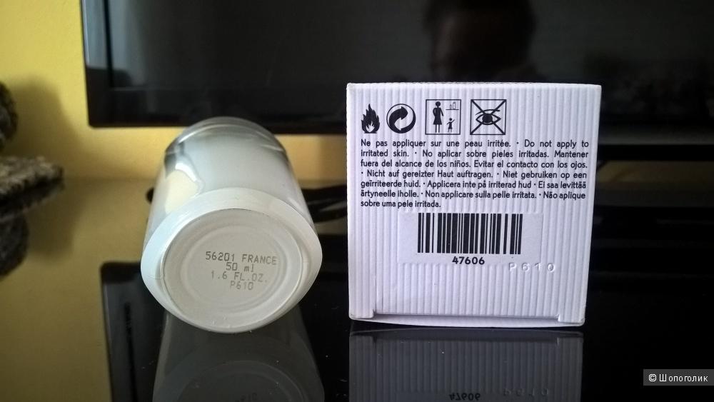 Парфюмерная вода Yves Rocher Secrets d'Essences Neroli 50 мл