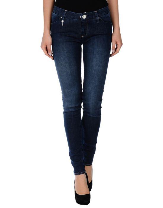 Новые джинсы Lerock 25 размер