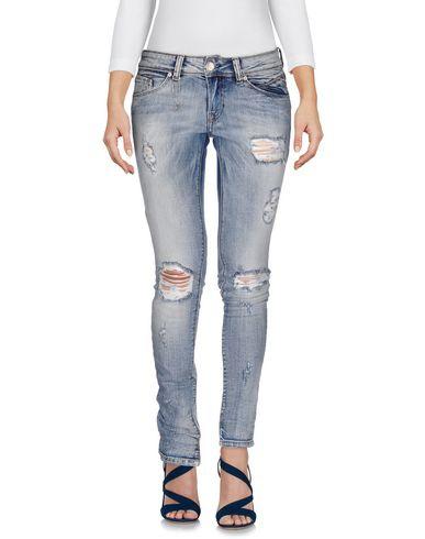 Летние джинсы Imperial (Италия)