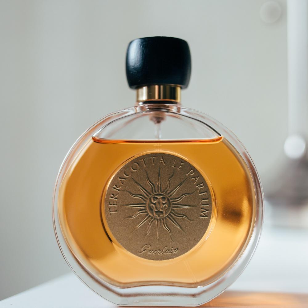 Guerlain Terracotta 100 ml