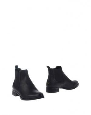 Ботинки Челси Twin-set Simonа Barbieri р. 37