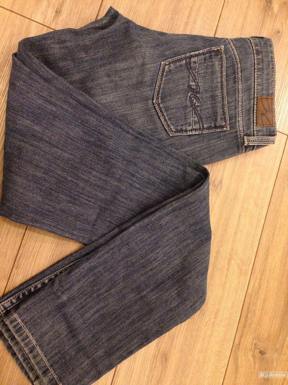 Джинсовые брюки TOMMY HILFIGER, 25 размер