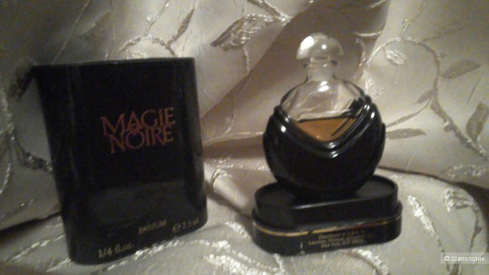Духи Magie noir Lancome. Винтаж