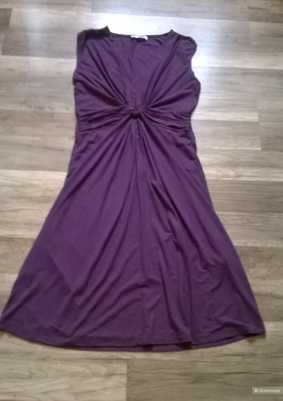 Платье VIVANCE 46 размер