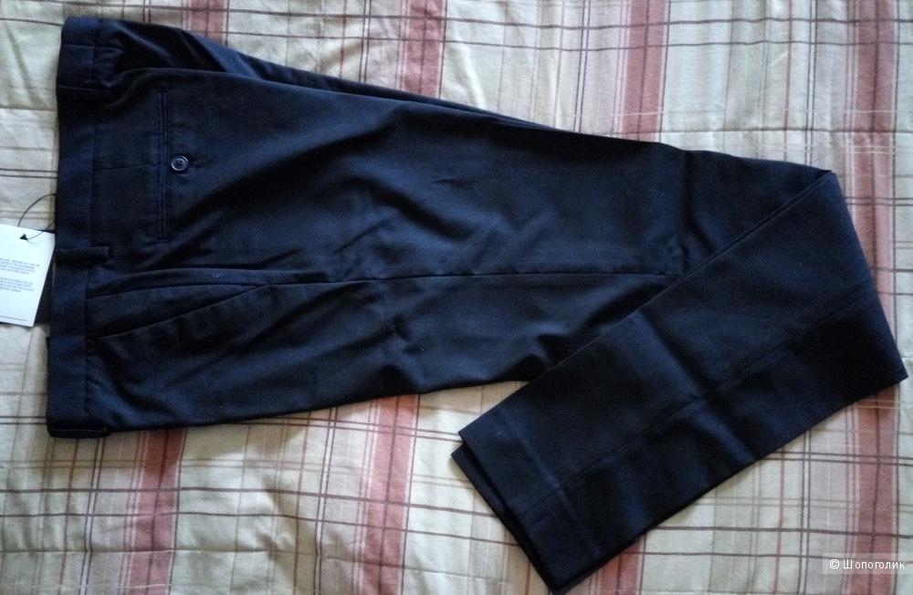 """Новые мужские брюки супер скинни Asos 33"""" x 34"""""""