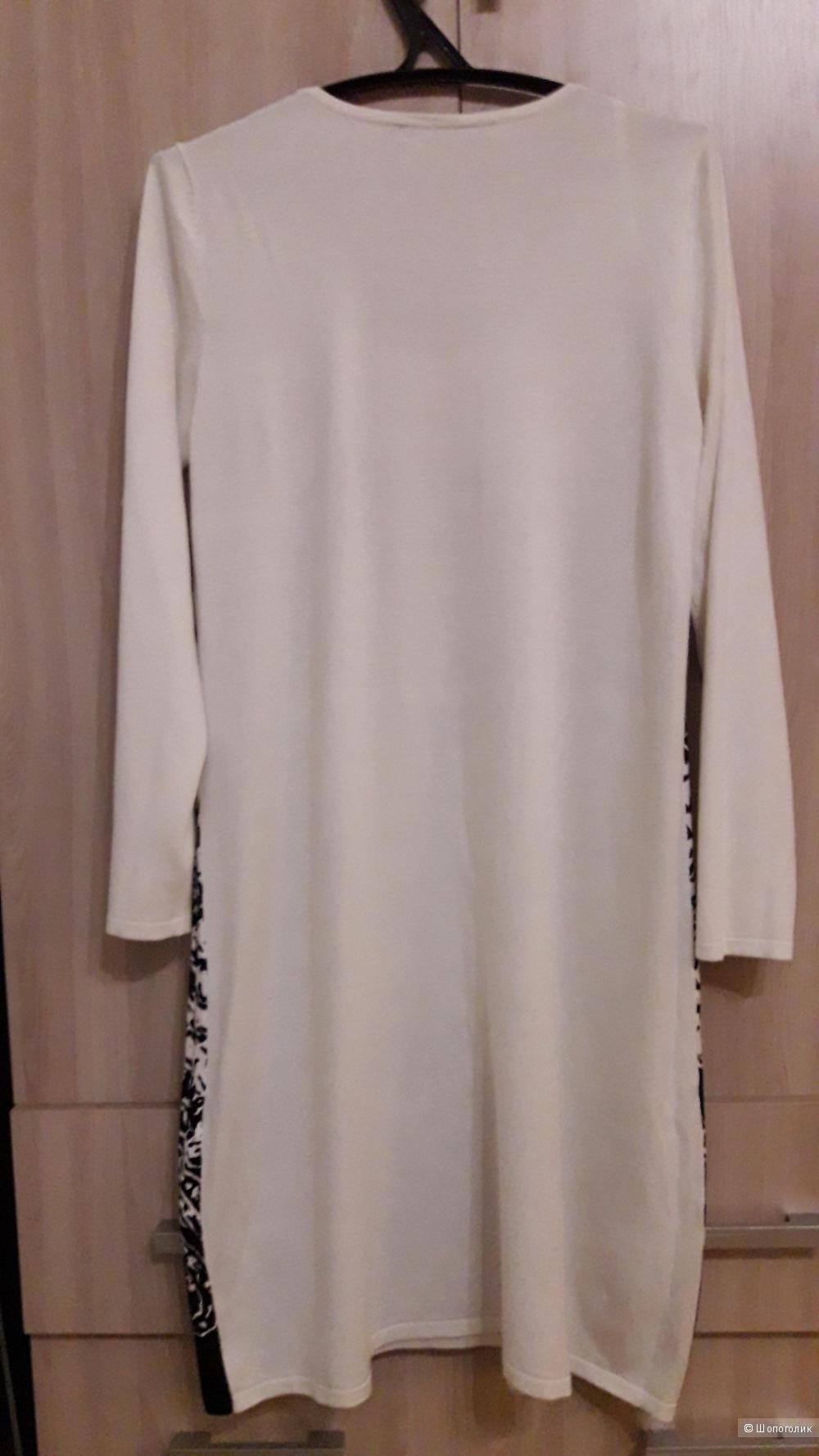 Платье Lauren Vidal 48 размера