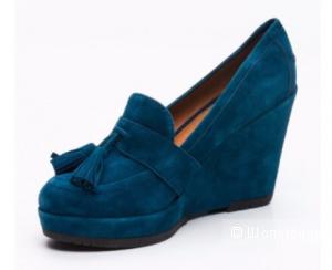 Туфельки Geox, размер 39