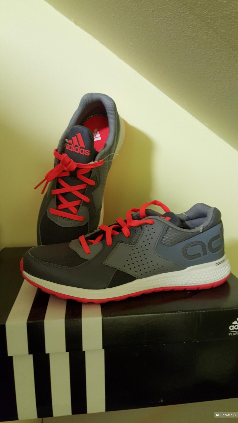 Кросовки Adidas 36 р-р