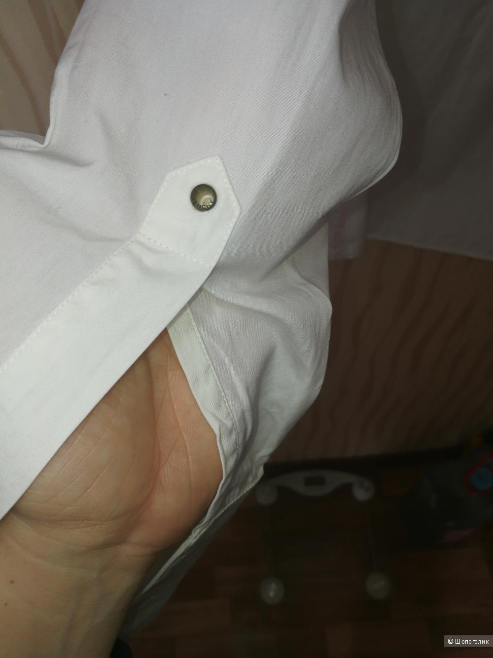 Рубашка GIVENCHY.р 38