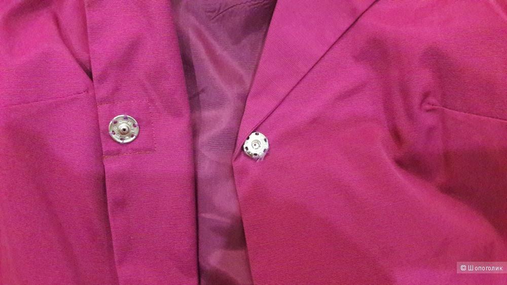 Пиджак болеро Hope размер 46