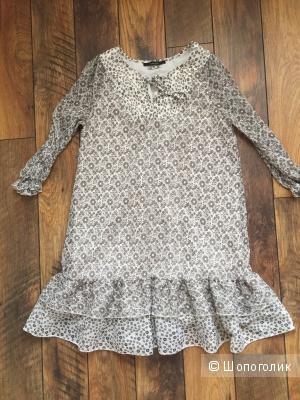 Платье летнее Vero Moda размер S