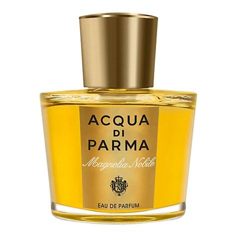 Acqua di Parma Magnolia Nobile отливант 5 мл в атомайзере