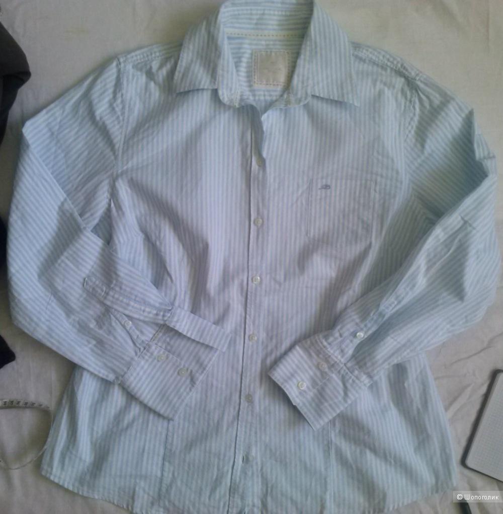 Рубашка Basefield 48-52