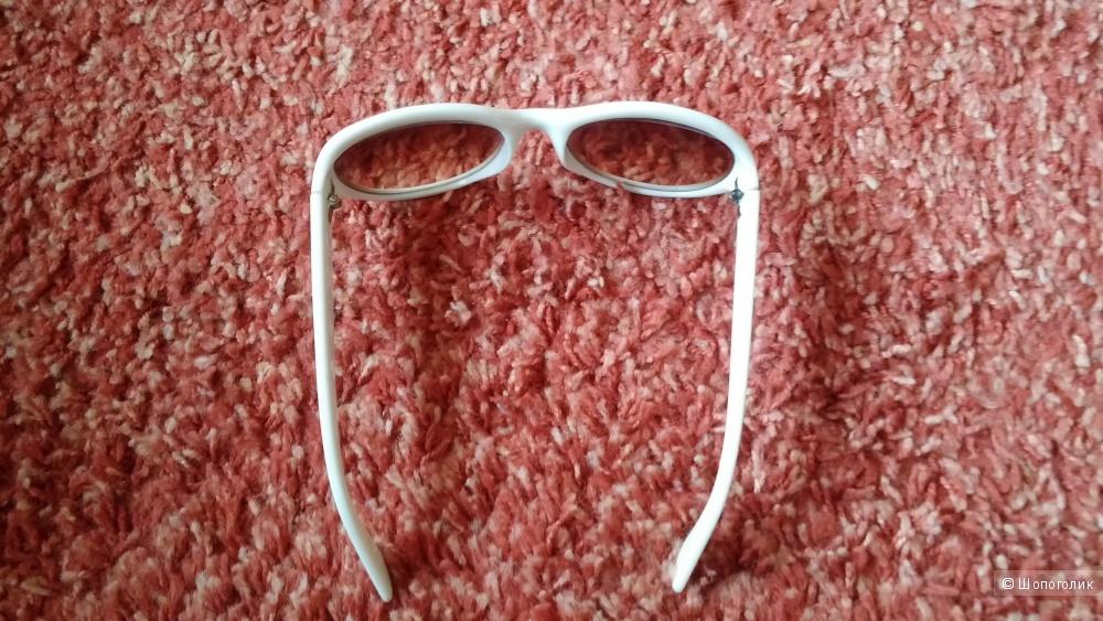 Солнечные очки Primark