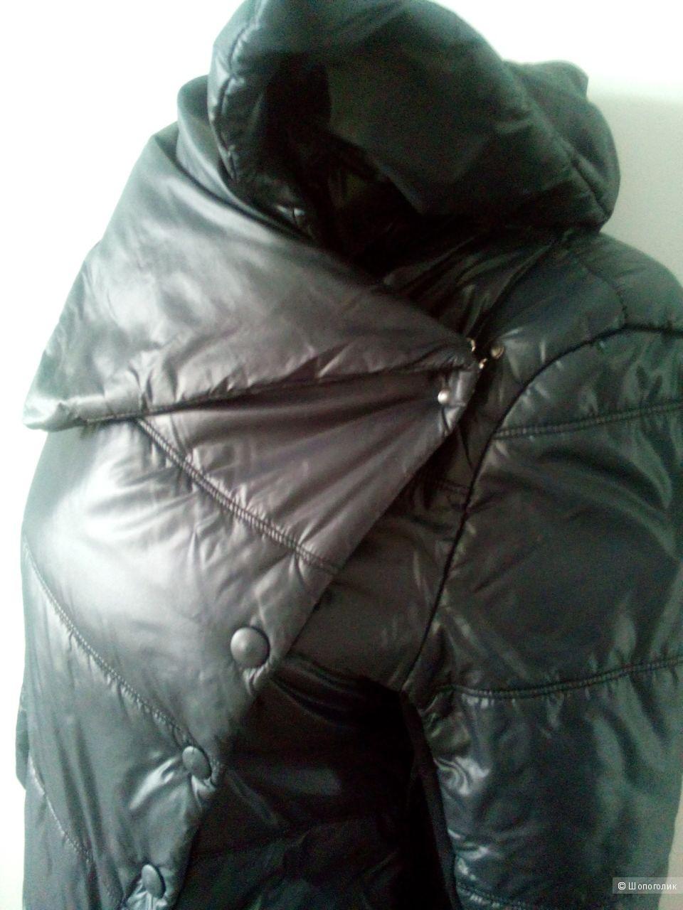 Пальто Le streghe. размер 42-44 (российский)