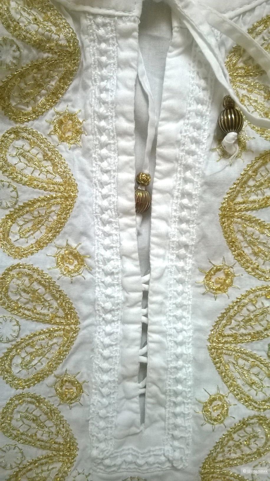 Блузка ALFANI 44-46 размер