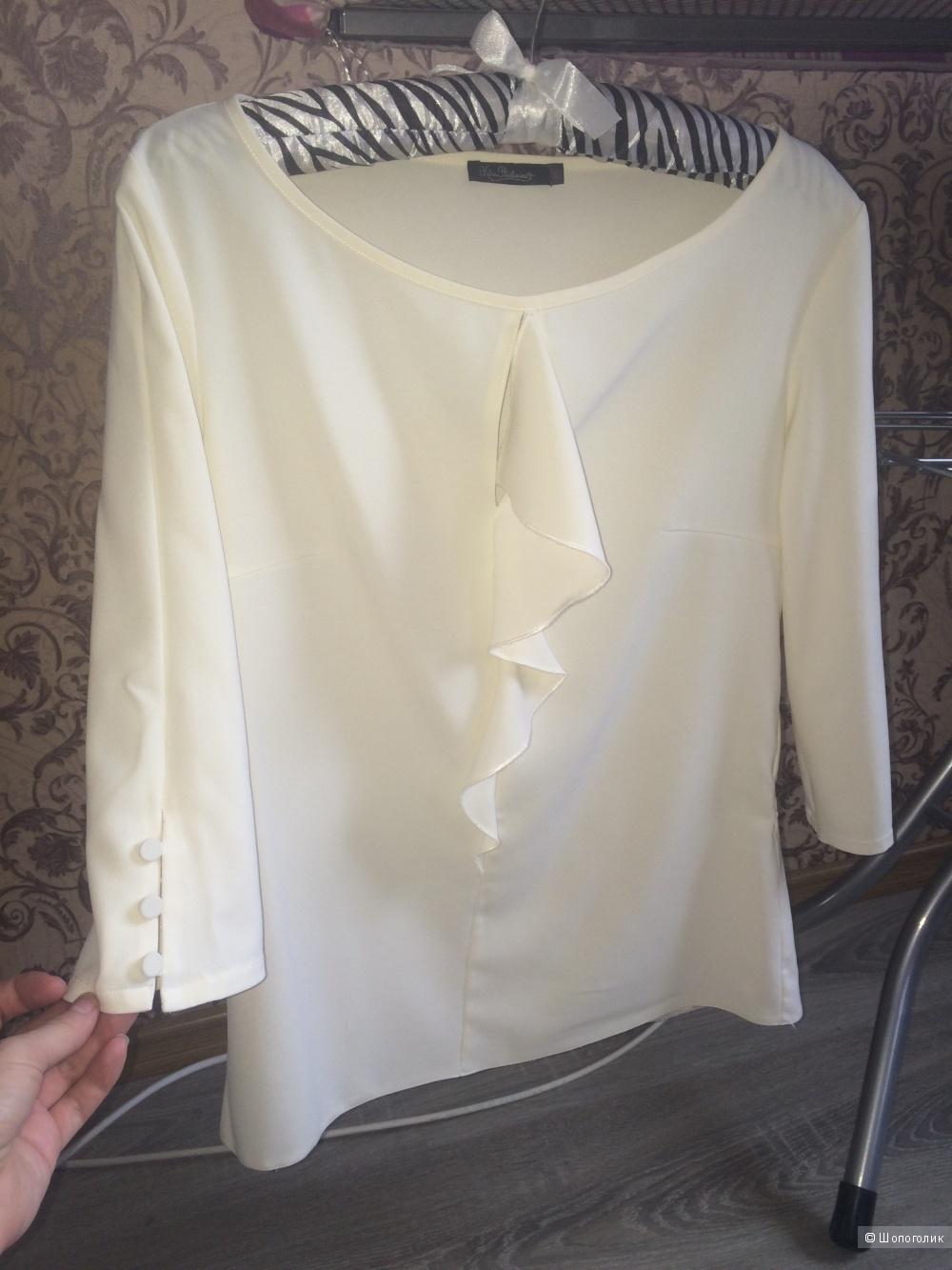 Блузка Kira Plastinina, размер s