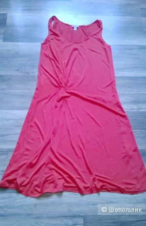 Платье летнее ESPRIT 46 размер