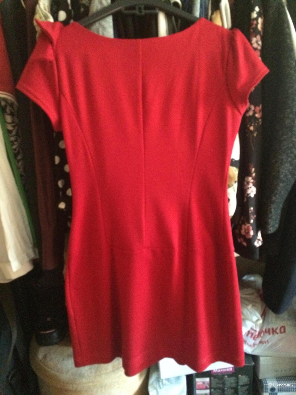 Платье Orsay euro 38