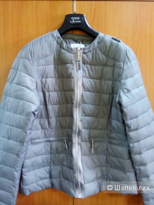 Куртка легкая Rinascimento,размер L на российский 46