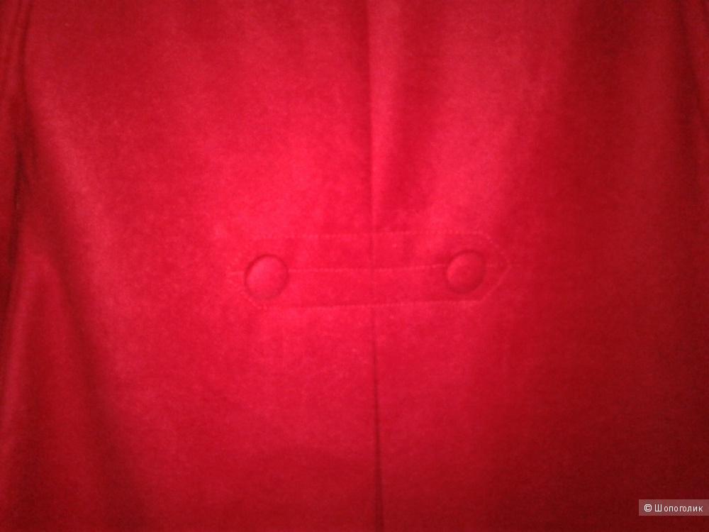 Новое пальто Next