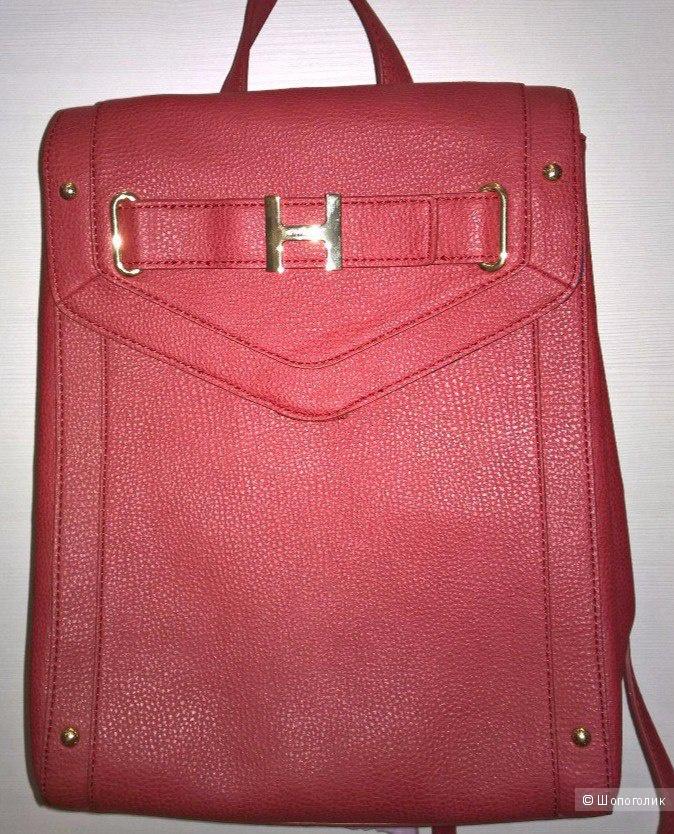 Рюкзак женский Tommy Hilfiger