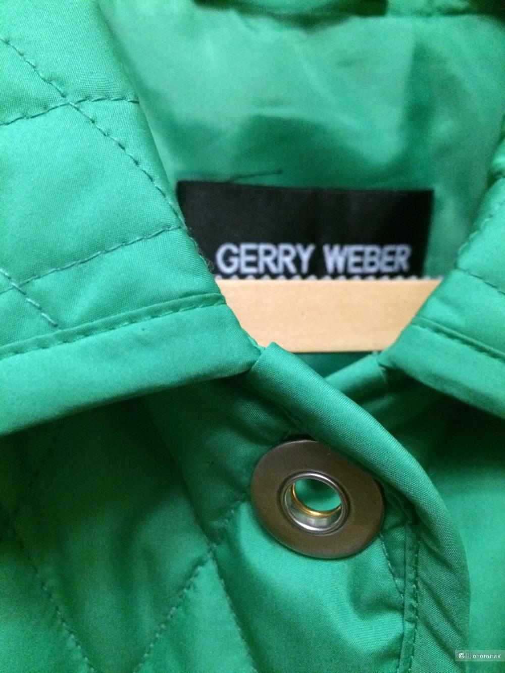 Куртка Gerry Weber