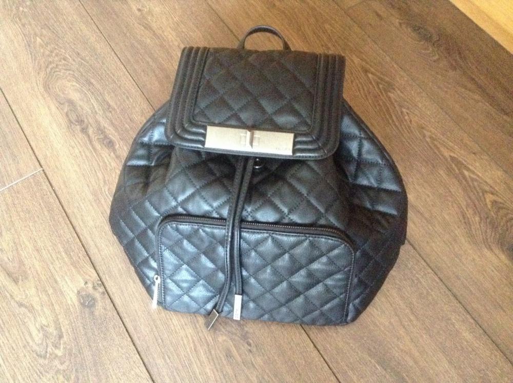 Рюкзак ALDO новый