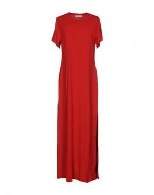 Платье STEFANEL размер S